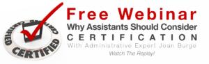 designations_for_assistants
