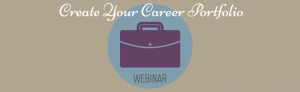 Career_Portfolio