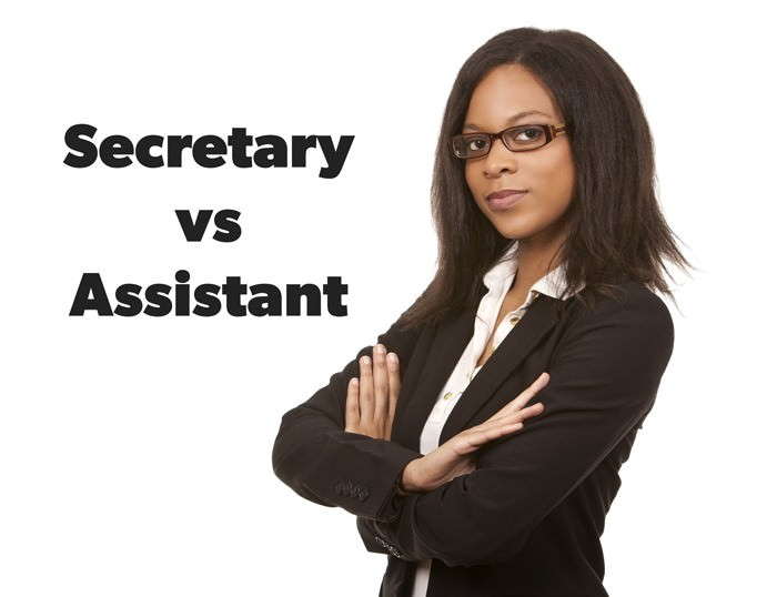 Secretary_vs_Assistant