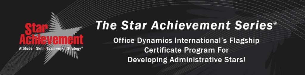 Training_Program_For_Administrative_Assistants-Star-Banner