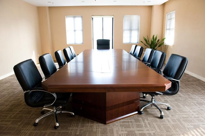 A-Seat-At-The-Executives-Table