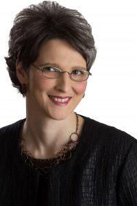 Julie Perrine Headshot 1