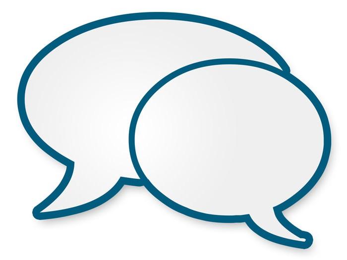 Office_Communication