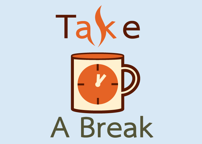 Take_A_Break