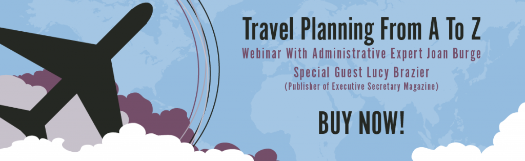 Travel_Planning_Tips_For_Executives_And_Assistants
