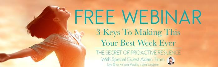 3-Keys-Webinar-Blog-Email