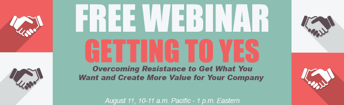 Getting-To-Yes-Webinar-BLOG-EMAIL