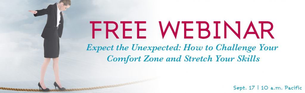 Expect-the-Unexpected-Webinar-Banner