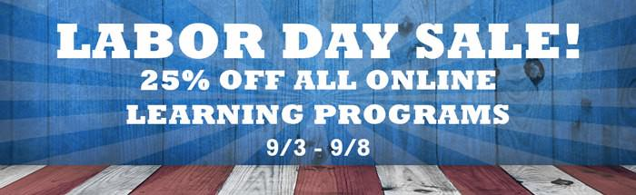 Labor-Day-Sale-2015-Blog-Email