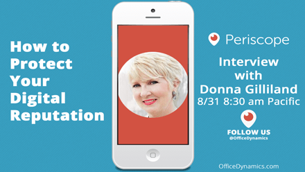 Periscope-Interview-Donna-Gilliland