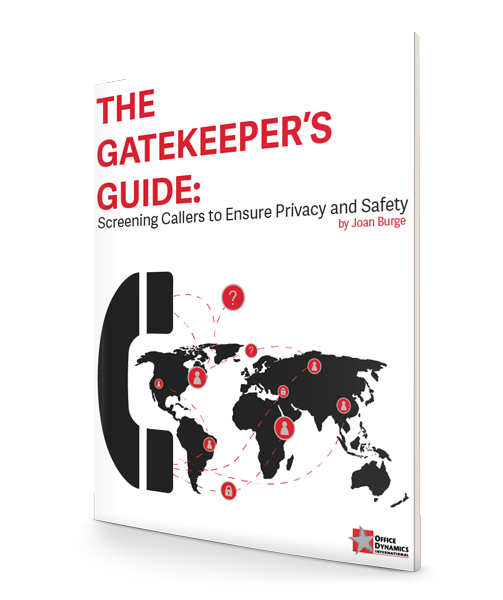 The-Gatekeepers-Guide