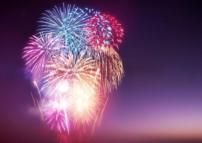 End-of-Year Celebration-Free Webinar-For-Assistants
