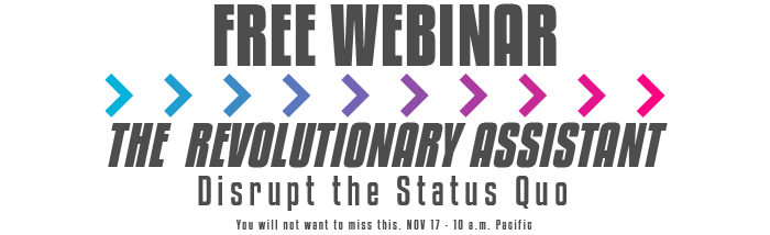 The-Revolutionary-Assistant-Webinar-Blog-Email
