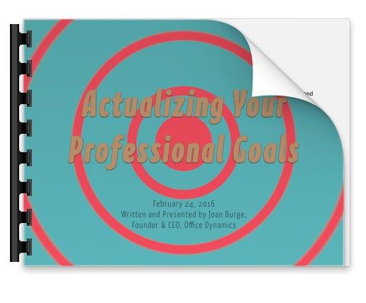 Actualizing-Your-Professional-Goals-Webinar-Handout-PDF-Image