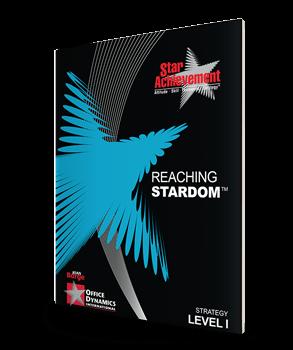 Reaching-Stardom-Workbook