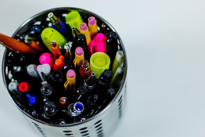cost-effective-office-supply management