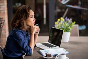 inspiring business leaders influential women