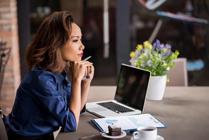 Реальные бизнес идеи для женщин