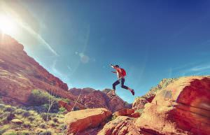 leap_into_action