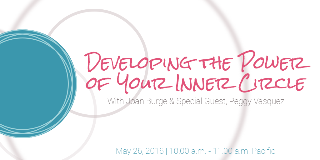 Developing-the-Power-of-Your-Inner-Circle-SOCIAL
