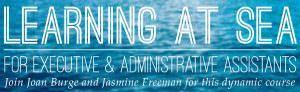 Training_Administrative_Assistants