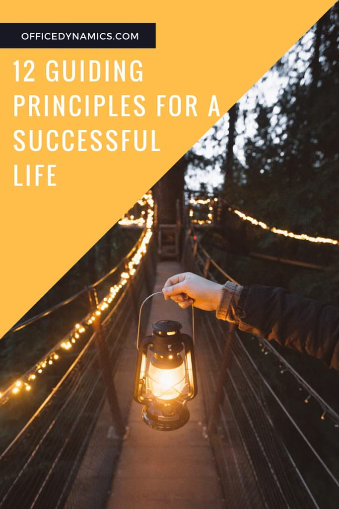 12-Guiding-principles-for-asuccessful-life-683x1024