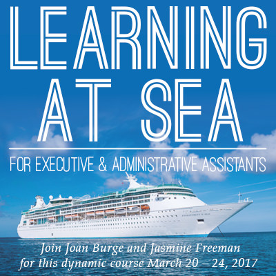 Learning-At-Sea-Monday-Motivators