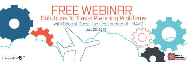 Solutions-To-Travel-Planning-Problems-EMAIL