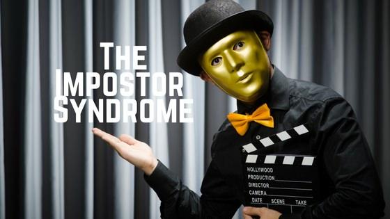impostor_syndrome