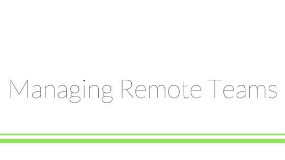 managing-remote-teams