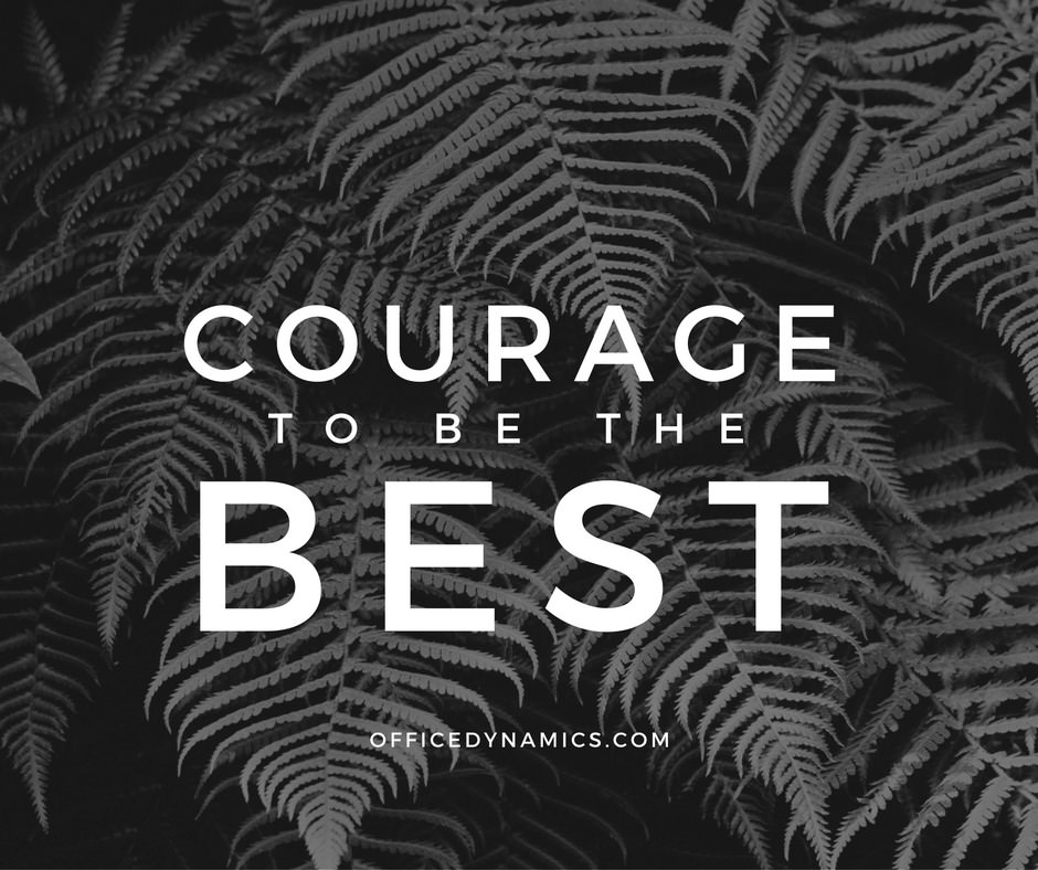 courage-to-be-the-best