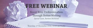 free_webinar_for_administrative_assistants