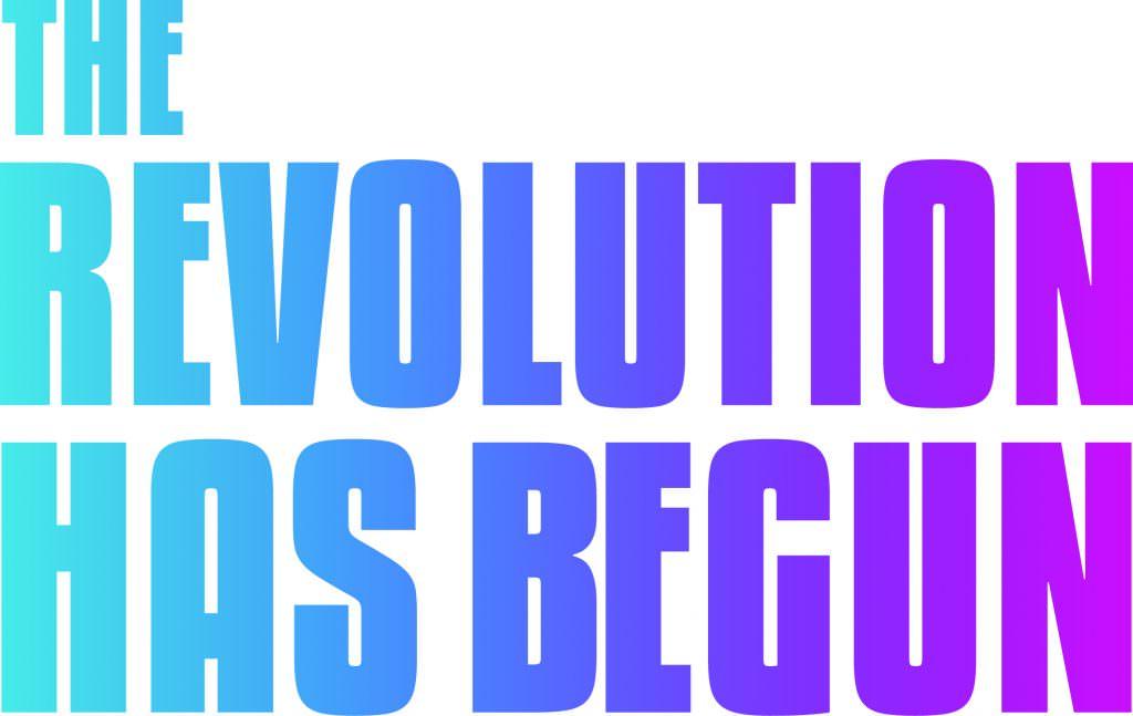 the-revolution-has-begun
