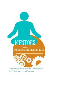 mentors and masterminds