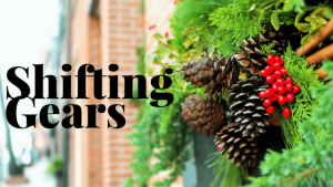 shifting-gears-holiday-season