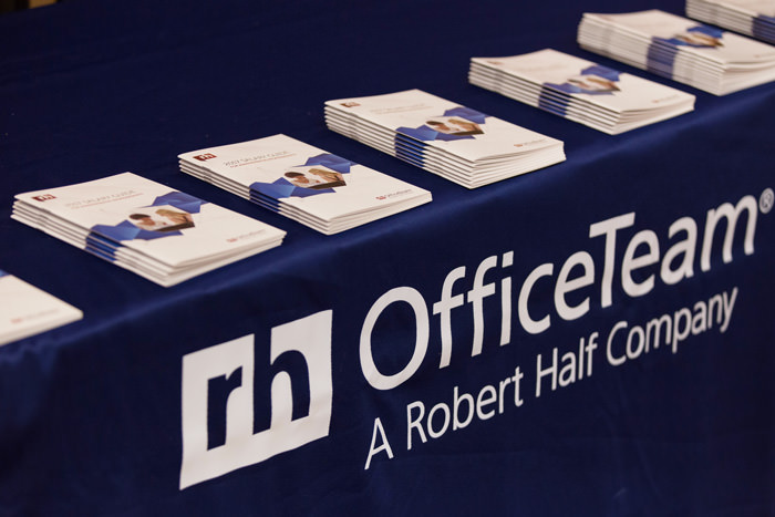 officeteam-sponsor-assistant-conference