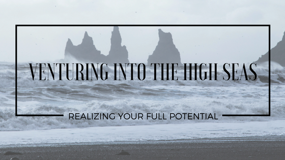 realizing-your-full-potential