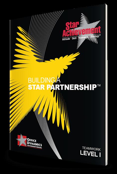 Star_Achievement_Series