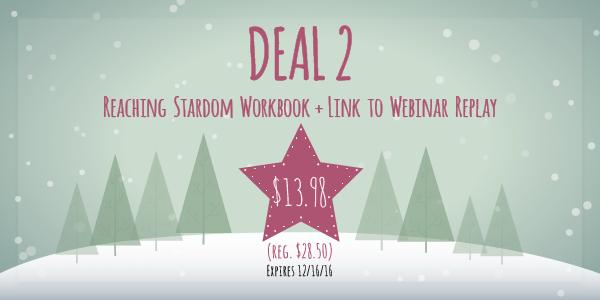 deal-2
