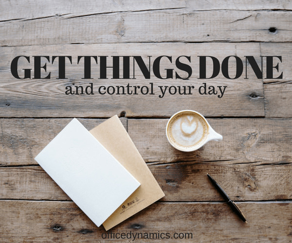 get-things-done-control-your-day