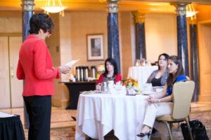 workshops-for-assistants