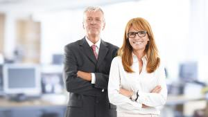 executive_assistant_training
