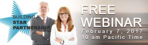 free_webinar_for_assistants