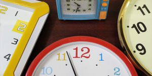 Time_Management_Tips_Hack_Productivity