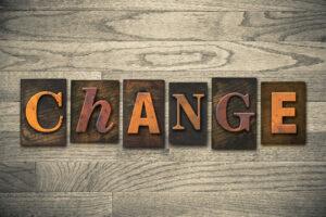 Managing_Change