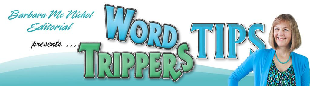 wordtrippers_grammer_course
