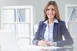 Administrative_Skills