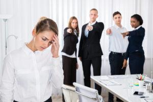 workplace_drama
