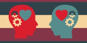 Emotional_Intelligence_workplace
