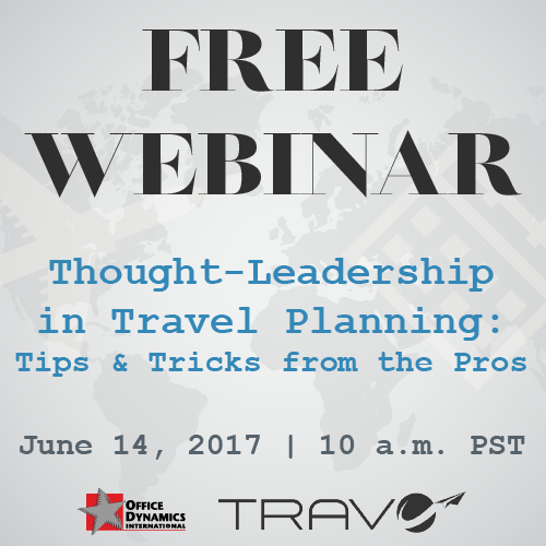 Travel_Planning_Tips_And_Tricks